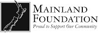 http://www.mainlandfoundation.co.nz
