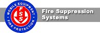 http://www.nzfiresuppression.co.nz/